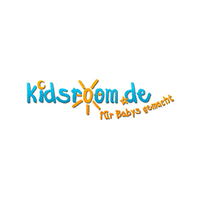 Kids room logo