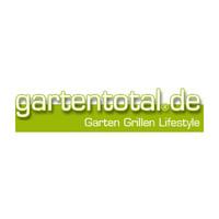 Gartentotal