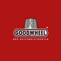 Goodwheel reifen sommerreifen winterreifen ganzjahresreifen offraodreifen komplettra%cc%88der felgen reifenversand auto zubeho%cc%88r car tuning werkstatt