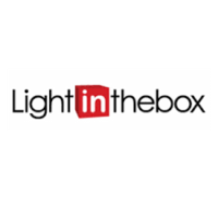 Light in the Box IT