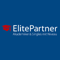 Elite.partner.logo2