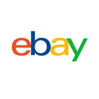 Ebay logo 300x300