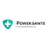 Powersante