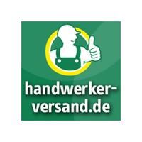 Handwerker versand logo
