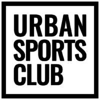 Urbansportsclub de logo