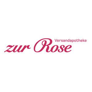 apotheke zur rose online