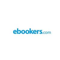 Ebookers logo new17