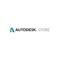 Autodesk estore en