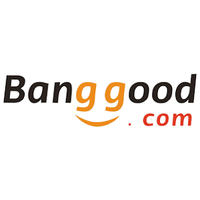 Banggood logo neu