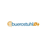 Buerostuhl24 logo