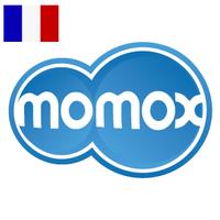 Momox fr 300x300
