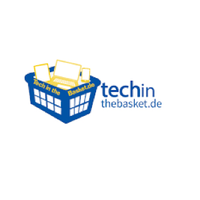 Techinthebasket de neu