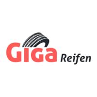 Gigareifen logo