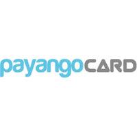 Payangocard cashback freunde werben praemie
