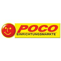 POCO Onlineshop