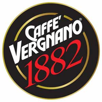 Vergnano logo 300x300