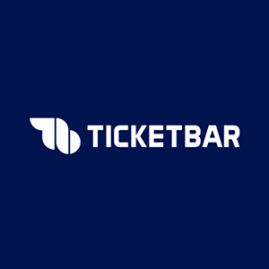 TicketBar Netherland