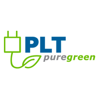 PLT puregreen