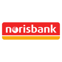 Norisbank girokonto cashback cash back rabatt freunde werben freundschaftswerbung bank