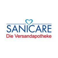 online apothekenvergleich 2019 sanicare die versandapotheke