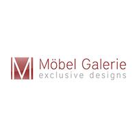 Mo%cc%88bel galerie logo