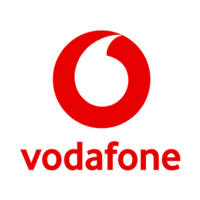 Vodafone Newsletter