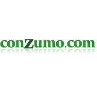 ConZumo.com