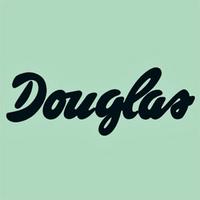 Douglas logo 300x300