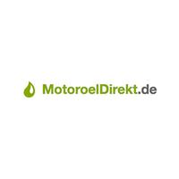 Motoroel direkt logo