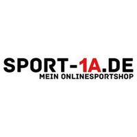 Sport %281%29