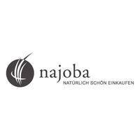 NAJOBA.de