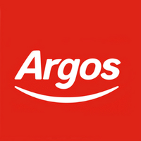 Argos retail mobile digital tv
