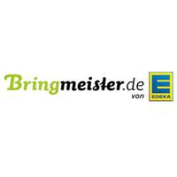 Bringmeister logo neu