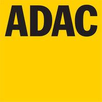 Adac freunde werben empfehlen cashback cash back praemie