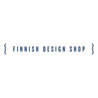 Finnishdesignshop logo