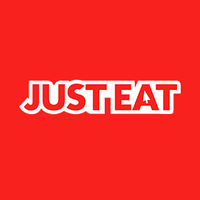 Comida a domicilio  pedir comida  comida online  pedir comida  cashback  cash back  recomendar a un amigo