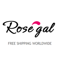 Rosegal IT
