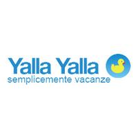 Yallayalla logo 300x300