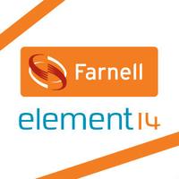 Farnell France