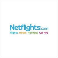 Netflights