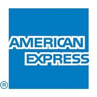 American Express Pet Insurance