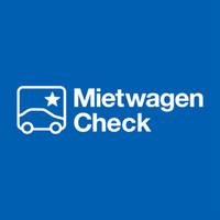 MietwagenCheck - Mietwagen Preisvergleich