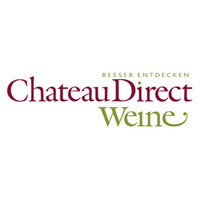 Chateaudirect logo german