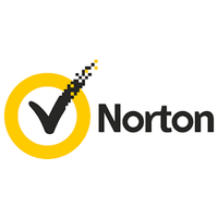Norton™ by Symantec