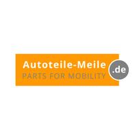 Autoteile meile logo auto teile o%cc%88l autozubeho%cc%88r reifen tunning car