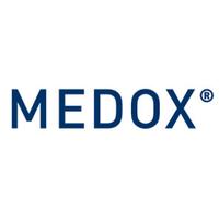 Medox logo neu