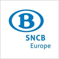 Sncb b europe uk