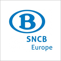 SNCB B-Europe