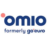Go Euro - Omio