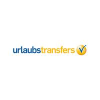 Urlaubstransfers.de - Transfers im Urlaubsland
